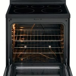 """Frigidaire 30"""" Electric Range. FCRE3052AS"""